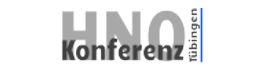 HNO-Konferenz | München - Tübingen - Zürich